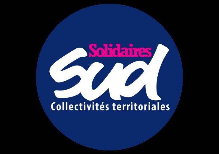 Syndicat Nantes Habitat